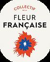 SWEET VERVEINE est membre actif du collectif de la fleur française.Promouvoir la fleur française de l'horticulture au client finalaur française
