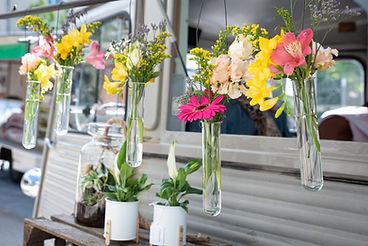 SWEET VERVEINE flowertruck.jpg