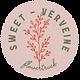 SWEET-VERVEINE Fleuriste Nomade