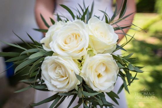 sweet verveine mariage.jpg