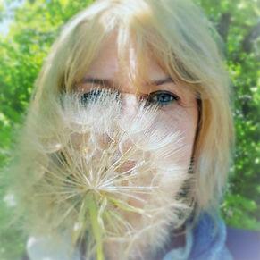 SWEET-VERVEINE_Claire.jpg