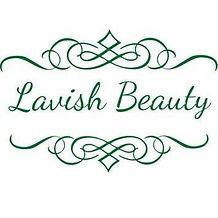 Lavish logo2.jpg