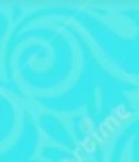 blueimage.jpg