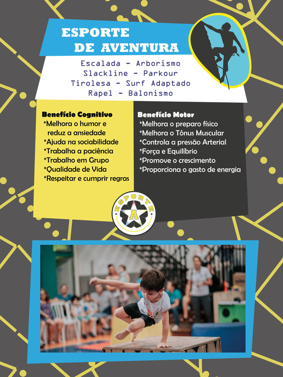 Esporte A Livreto impres3.jpg