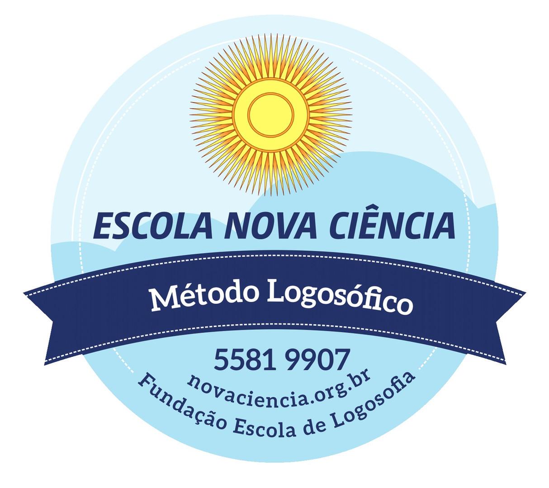 Simbolo_Escola_Nova_Ciencia.jpg