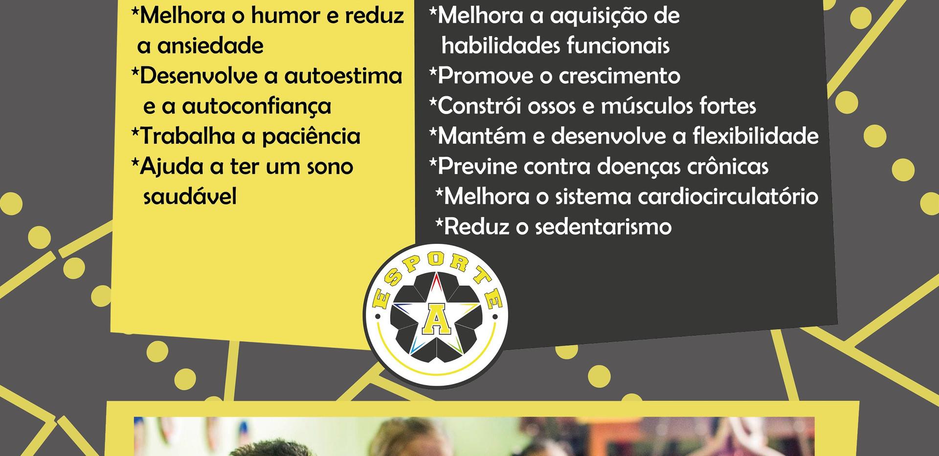 Esporte A Livreto impres7.jpg