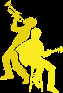 Figura Musica.png