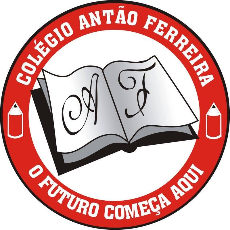 Colégio Antão Fereira