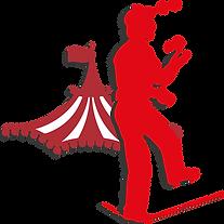 Figura Circo.png