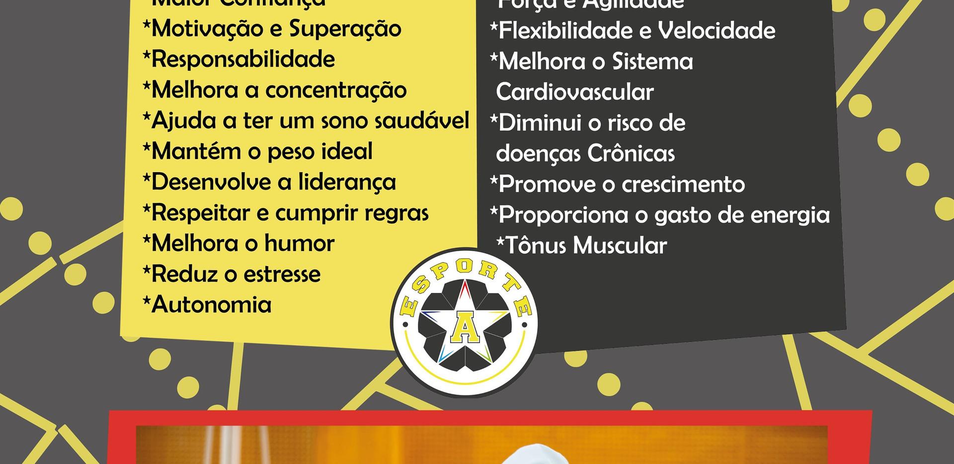 Esporte A Livreto impres5.jpg