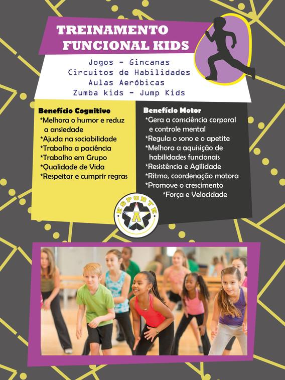 Esporte A Livreto impres6.jpg