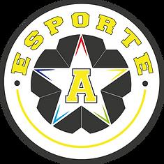 Esporte A2.png