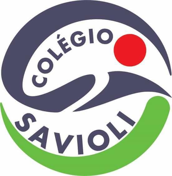 Colégio Savioli