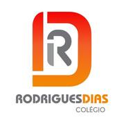 Rodrigues Dias Colégio.jpg