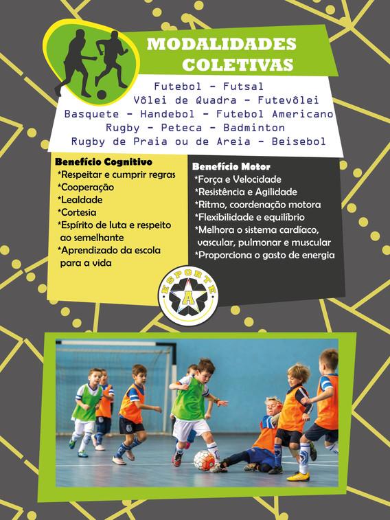 Esporte A Livreto impres4.jpg