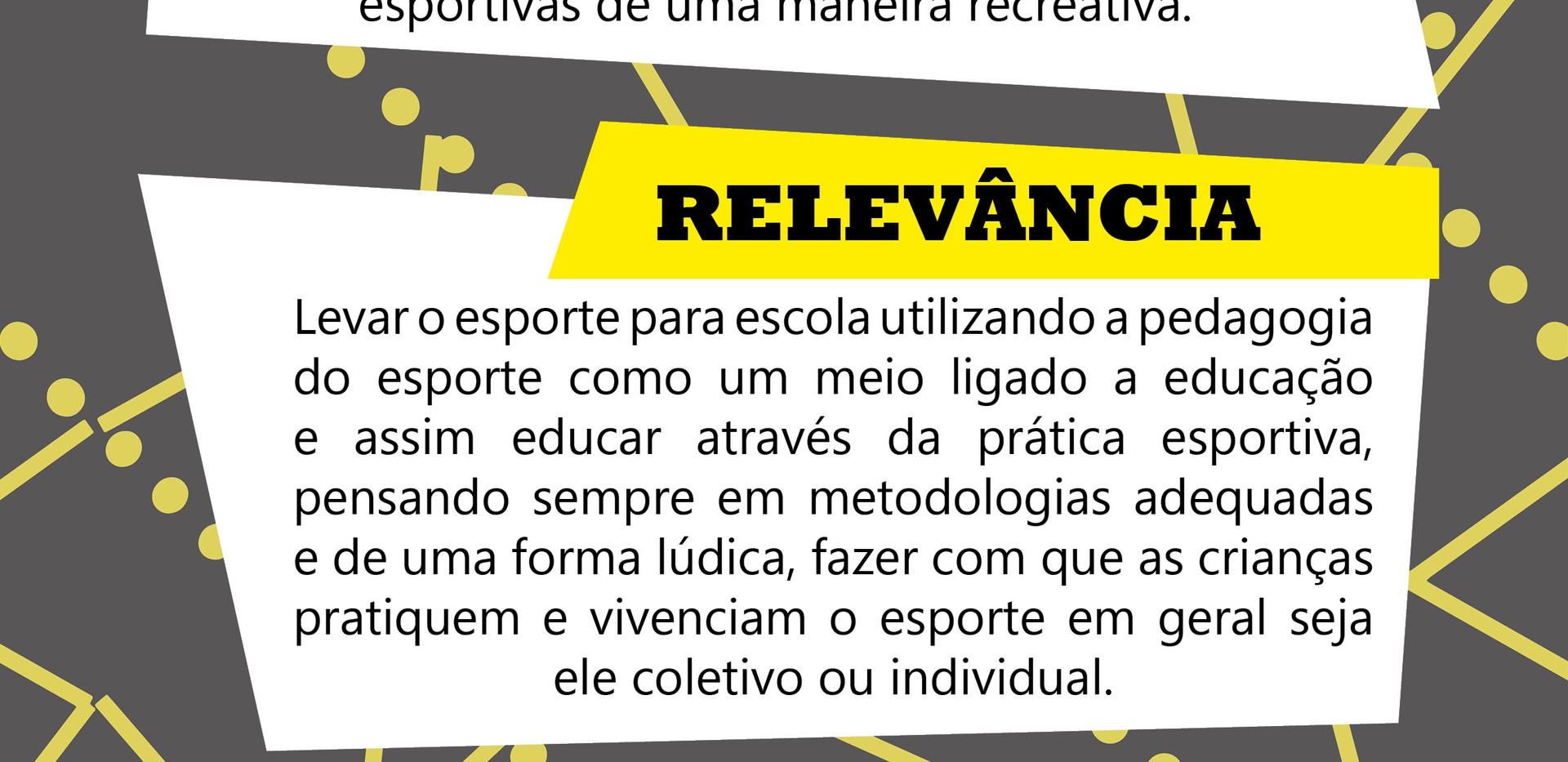 Esporte A Livreto impres2.jpg