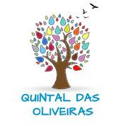 Quintal das Oliveiras