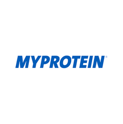 myprot.png