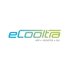ecultra.png