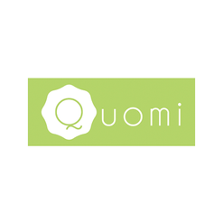 quomi.png