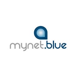 mynet.png
