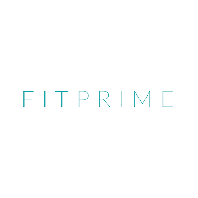 fitprime.png