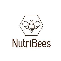 nutribees.png