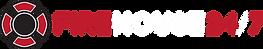 FireHouse Logo 15d.png