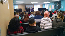 Etude Audience Talk Back Pic 3 4.29.15.jpg