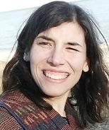 Celeste Marchi