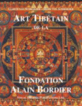 Art_Tibétain_de_la_Fondation_Alain_Bord