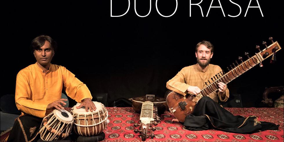 Duo Rasa  (1)
