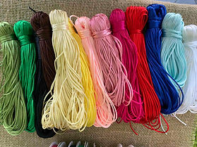 string new.jpg