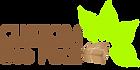 CEP-logo-Final.png