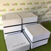 Customized wedding box