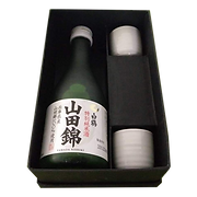 Japanese Wine.png