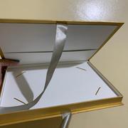 Customized Invitation Box