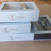Highend Box Packaging