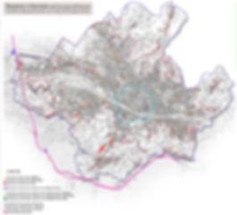 TAV 1_mappa1.jpg