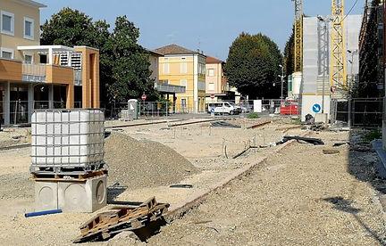 piazza-novi-696x445.jpg