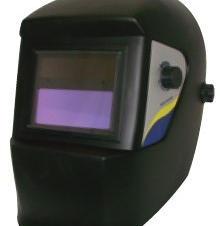 מסכת ריתוך אלקטרוניתWH4400