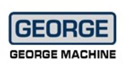 GEORGE_edited