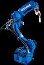 MOTOMAN-AR1440_max.png