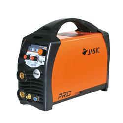 JASIC TIG 200A רתכת