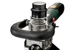 מכשיר פאזות KFM 15-10 F
