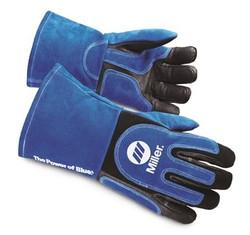 Miller Heavy Duty MIG Stick Gloves