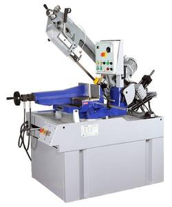 CY350 מסור סרט לחיתוך מתכת