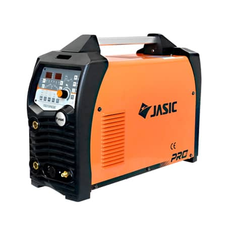 Jasic TIG315P ACDC