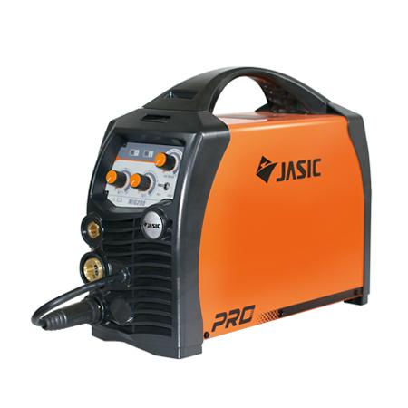 JASIC MIG200- N220 רתכת