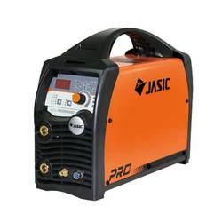 Jasic TIG 200P ACDC